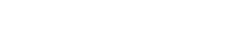 Sierra Club Foundation Chapter Logo